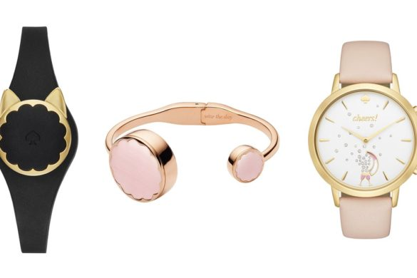 Kate-Spade-Wearables