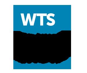 wts-usa-2016-logo300x250